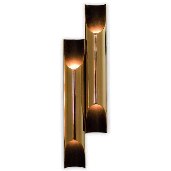 2'li boru aplik resmi