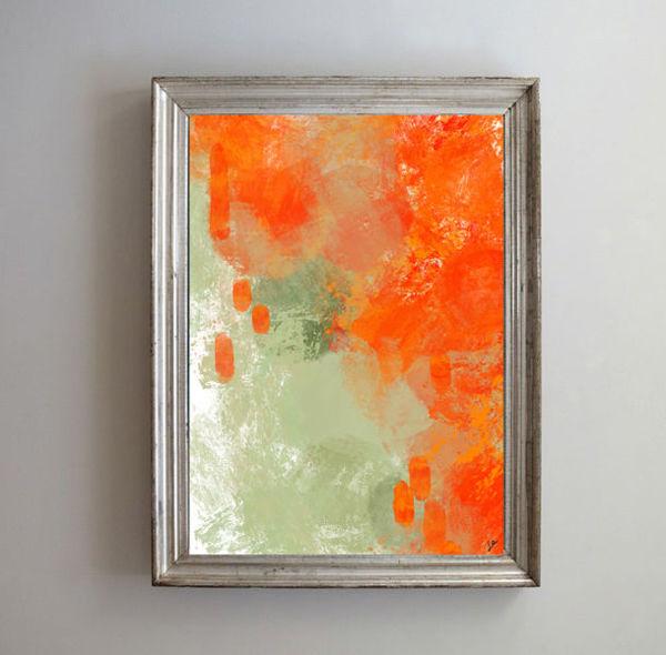 Orange resmi