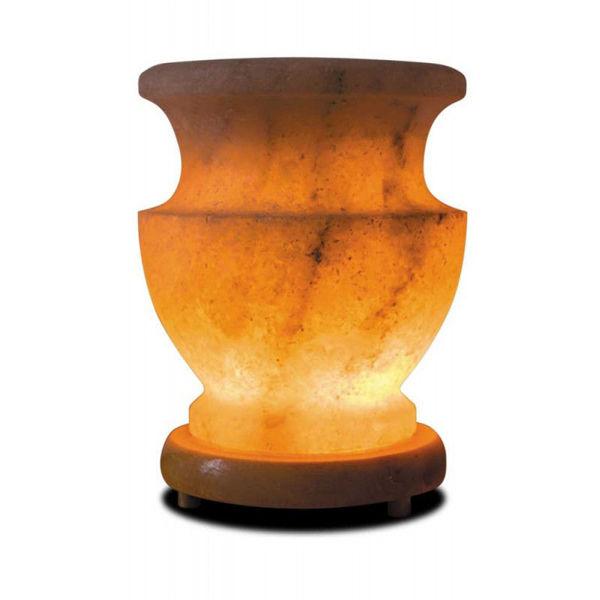 Sade Vazo Model Tuz Lamba resmi