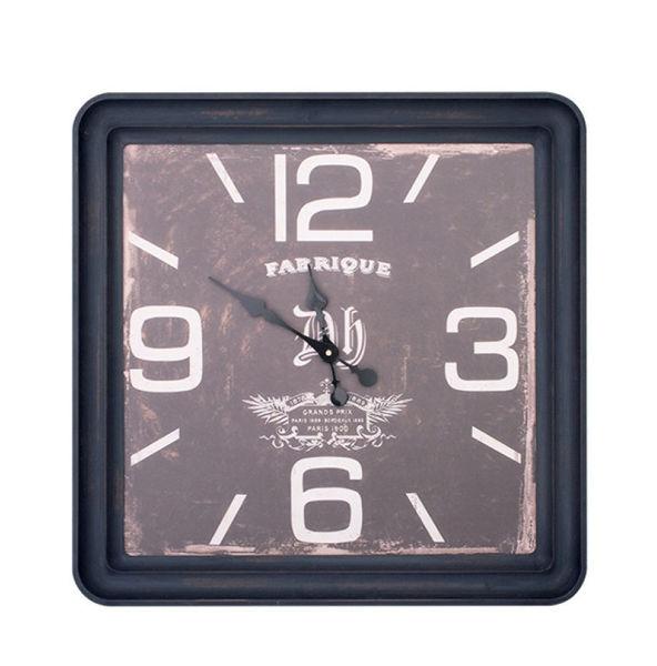 Duvar Saati resmi
