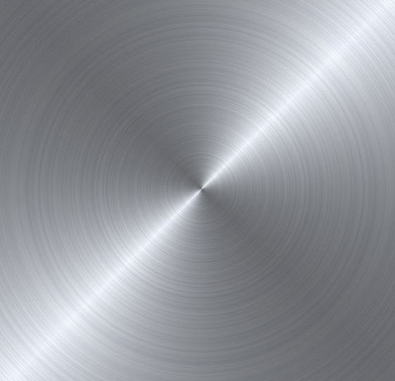 krom(silver)